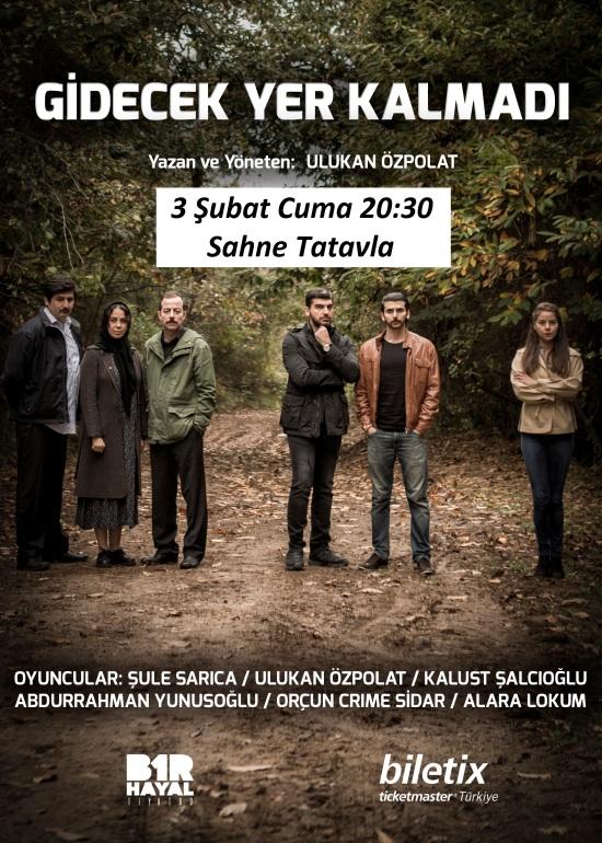 tiyatro-3-subat-2017-gidecek-yer-kalmadi-tatavla-sahne-01