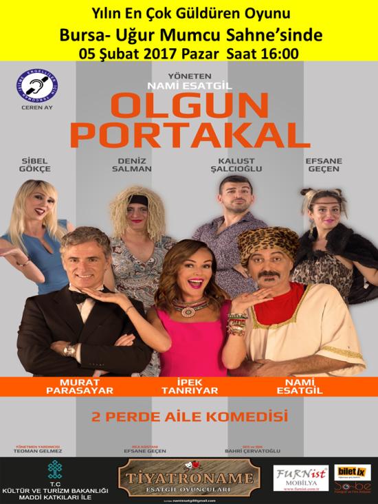 tiyatro-5-subat-2017-olgun-portakal-bursa-ugur-mumcu-sahne-01