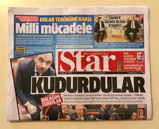 13-01-2017-star-gazetesi-01